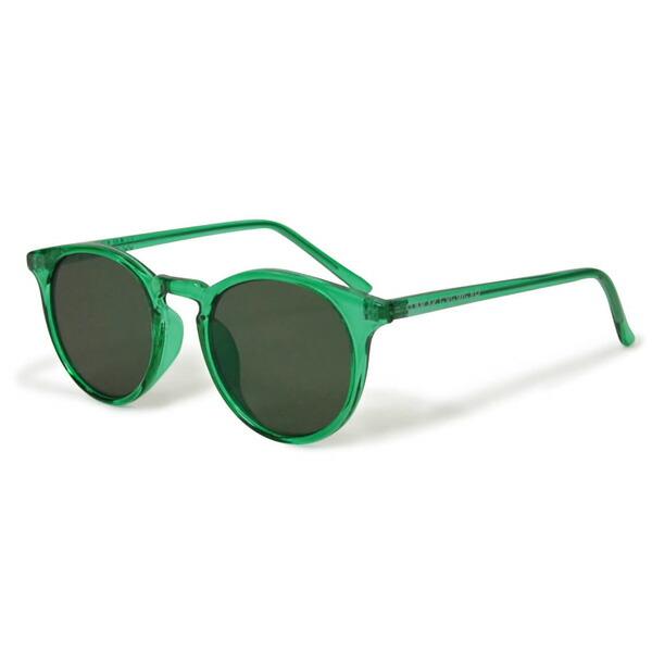 Betsey Johnson Sunglasses Steve Madden Womens Shannon Browbar Square Sunglasses