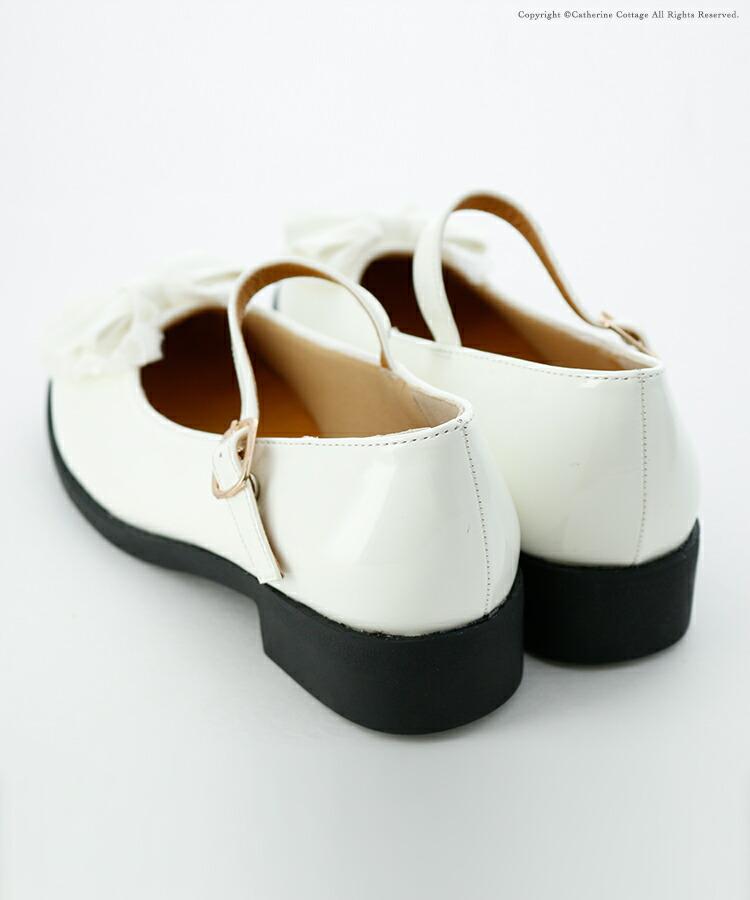 結婚式 靴 女の子