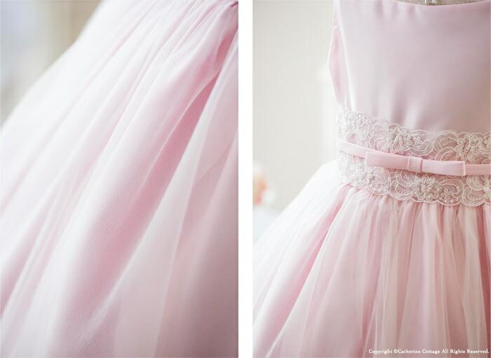 子供用ドレス 発表会子供ドレス フォーマル子供服