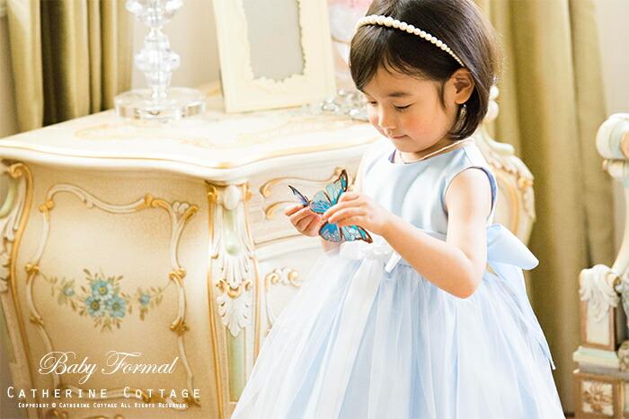 幼児 結婚式 服装