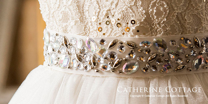 結婚式 子供ドレス キッズ ジュニア