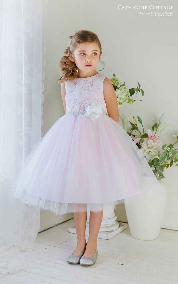 子どもドレスが安いショップ|キッズドレス ドルチェ