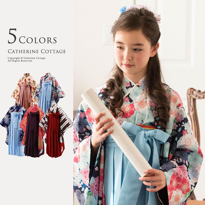 ee490d5ef5580 子供ドレスのキャサリンコテージ《本店》ワンピース・スーツ・フォーマル ...