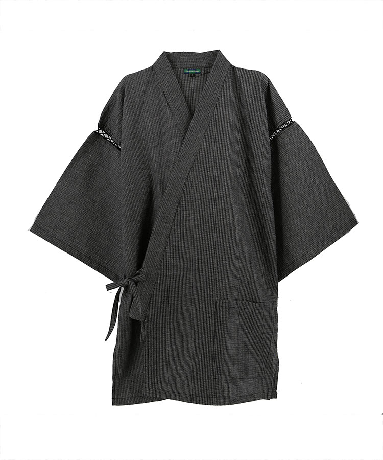 甚平の上衣