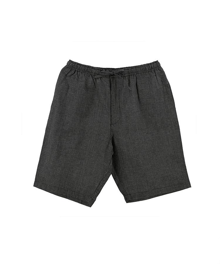 甚平のズボン