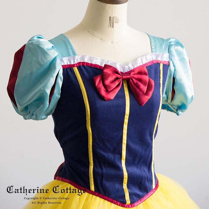 レディース 大人用 ドレス