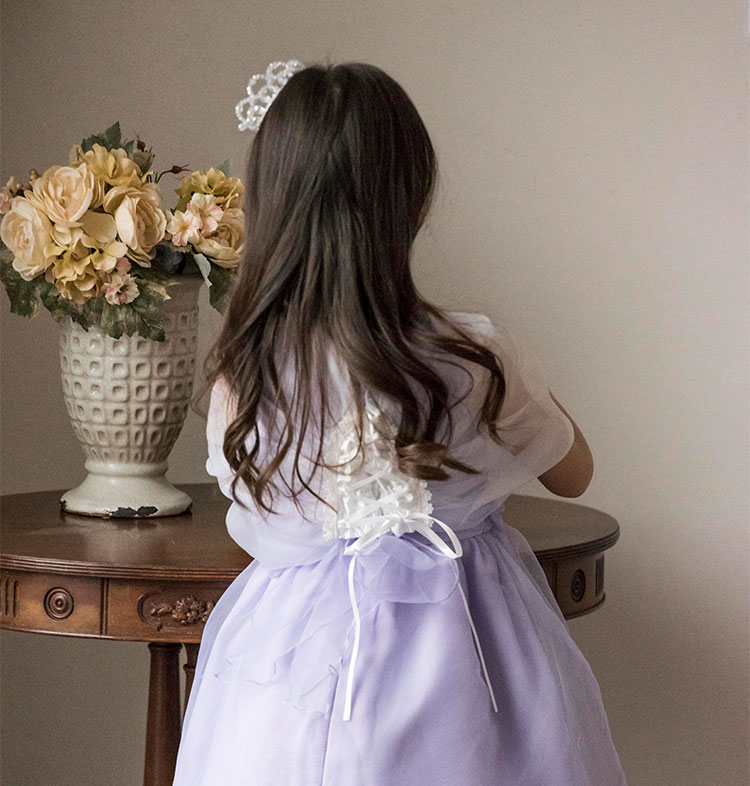 結婚式 発表会 フォーマル 子供用 キッズ 女の子 オーガンジー ショール 白 ベージュ 黄色 紫 青 ピンク パール