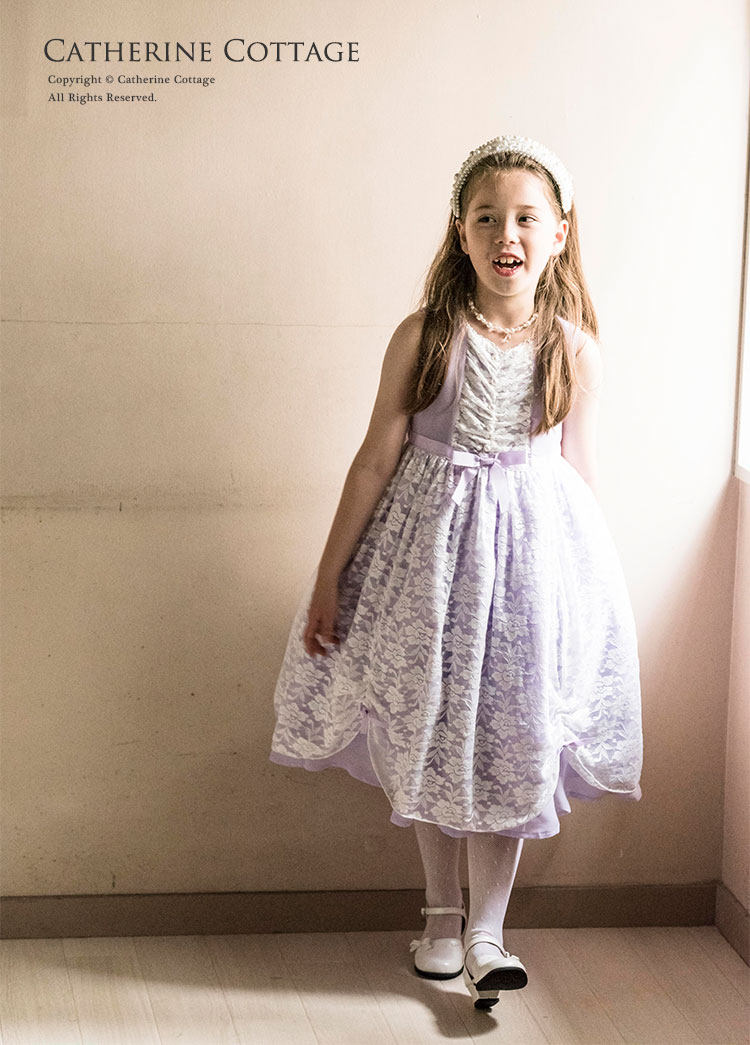 フォーマルドレス キッズドレス 子供服