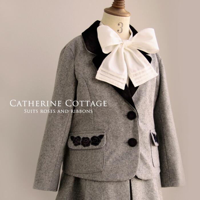 入学式 女の子 卒業式 女の子 スーツ 子供服 フォーマル スーツセット