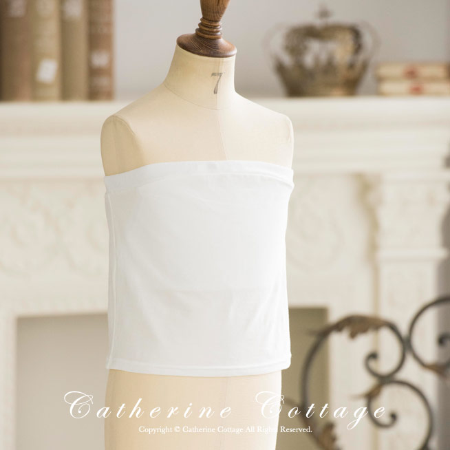 7367dc88e Catherine Cottage: Cupped bare top inner tube top m/l Junior Ladies [and girls  kids clothes white black white kids children presentation of wedding flower  ...