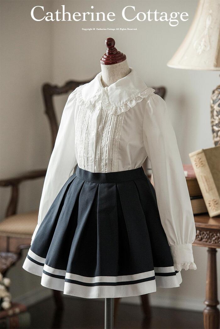フォーマル スカート