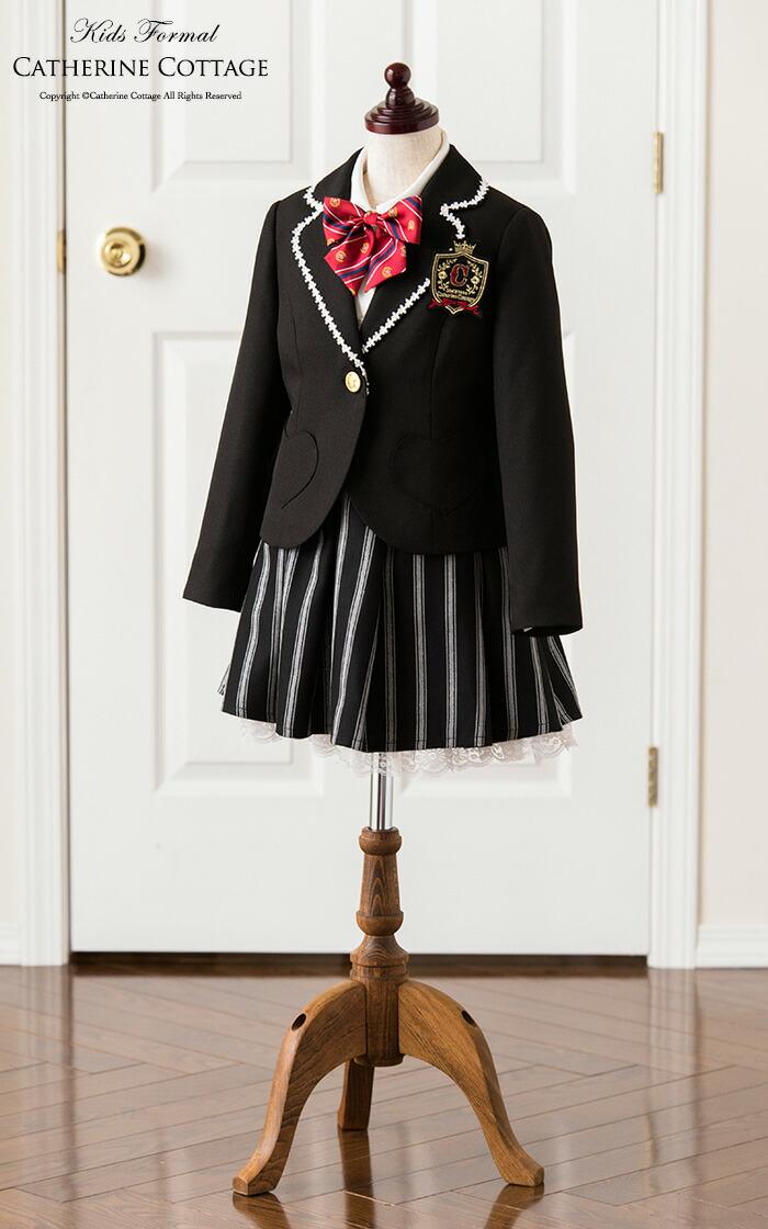 小学校 入学式 女の子