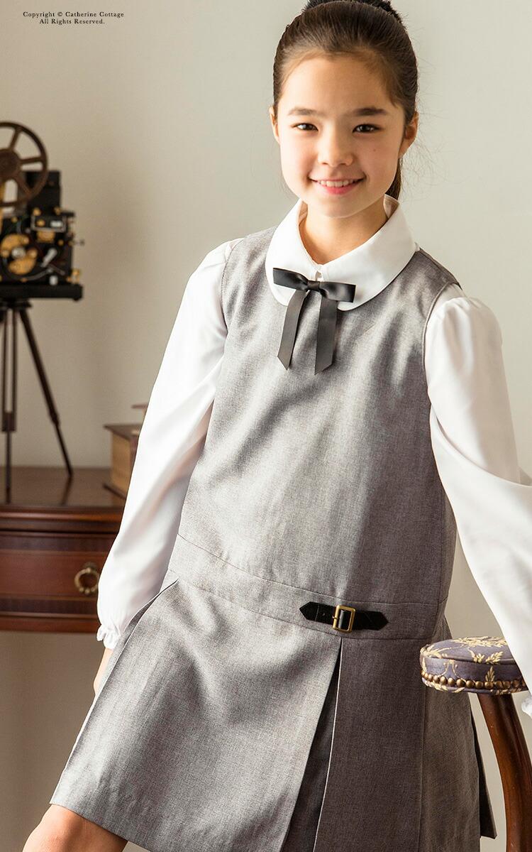 入学式 コーデ 女の子