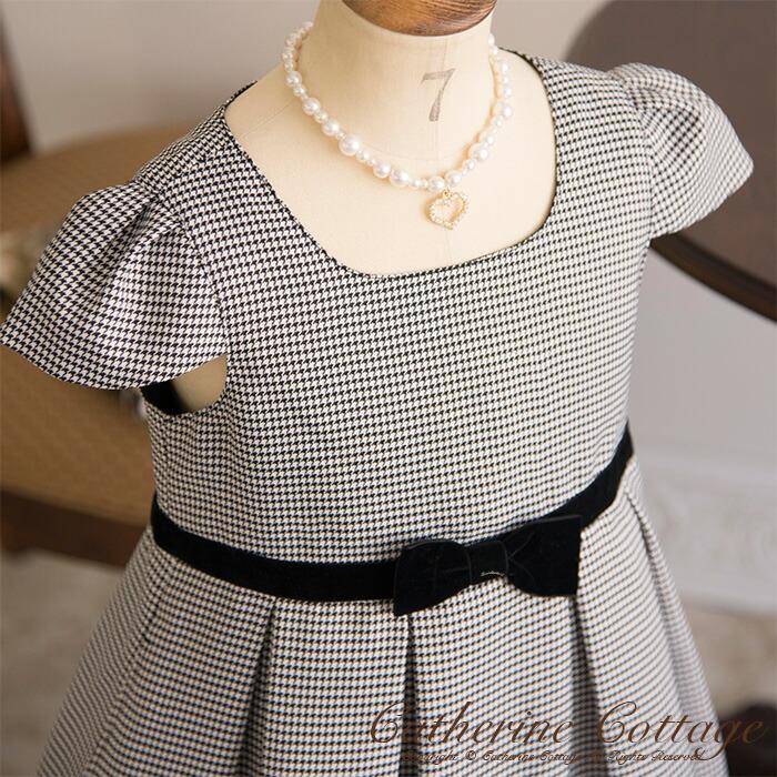 ワンピース 子供服 フォーマル 入学式 卒業式 女の子 結婚式 冠婚葬祭 きちんと
