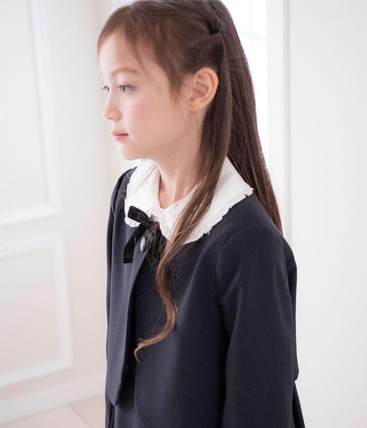 フォーマル子供服 キャサリンコテージ公式サイト