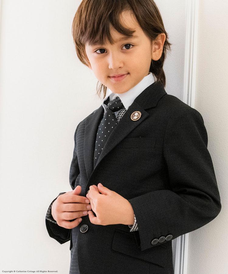 男の子スーツ 入学式 卒園式 フォーマル