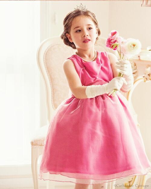 4e96a3ef07bf8  楽天市場 キッズ  ジュニア アイテム一覧   特集   季節ごと・季節のイベントで選ぶ   春のドレス:キャサリンコテージ
