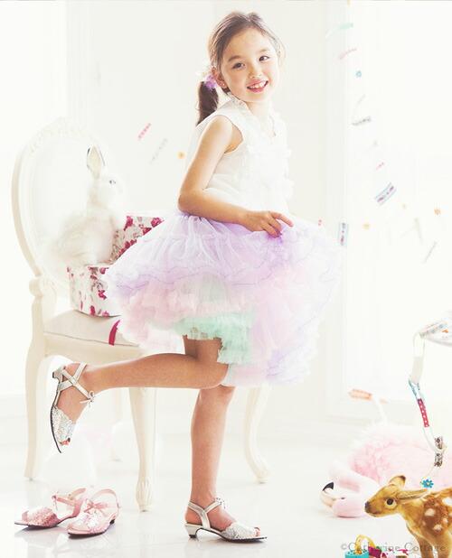 e7b3cfda6eb25 子供ドレスのキャサリンコテージ《本店》ワンピース・スーツ・フォーマル靴 春のドレス