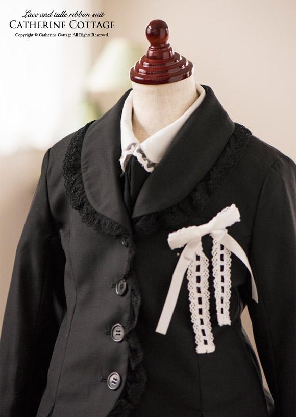 卒園式 コート 子供服