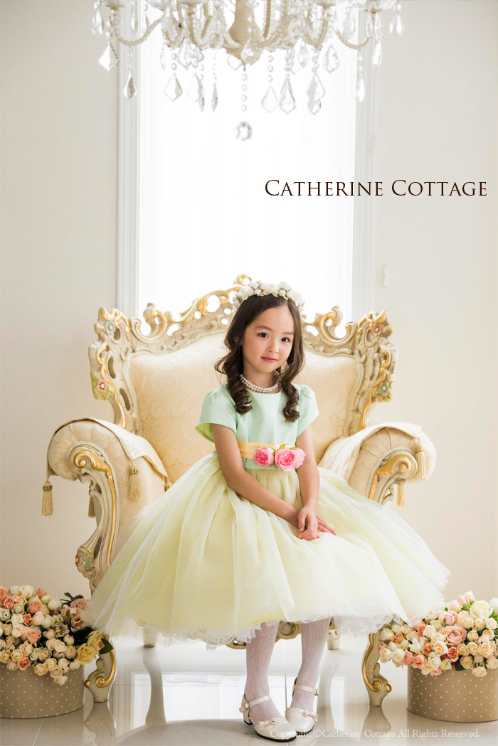 Catherine Cottage Rakuten Global Market Victorian Rose
