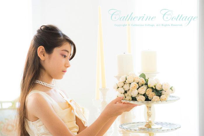 子供ドレス フォーマル 結婚式 発表会 ピアノ 金色 シャンパンゴールド 子供服 女の子
