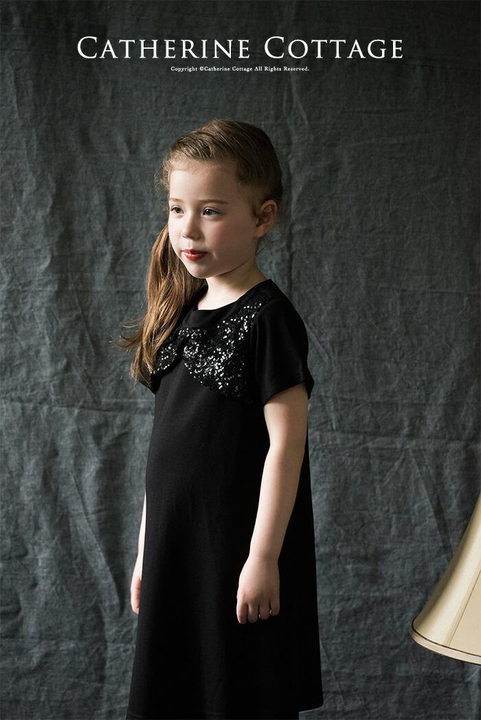 ピアノの発表会 服装 女の子