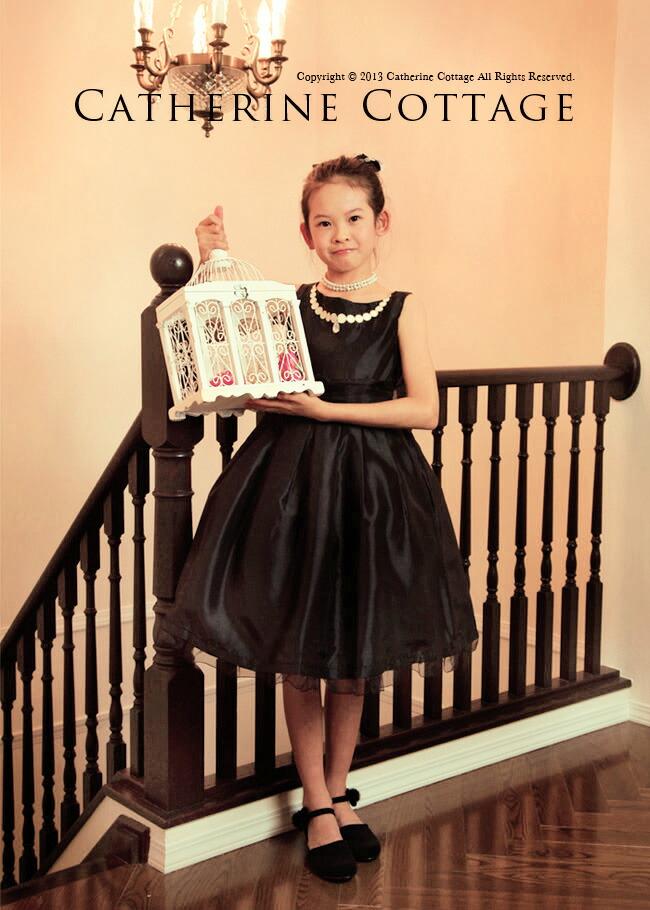 結婚式 女の子 ドレス