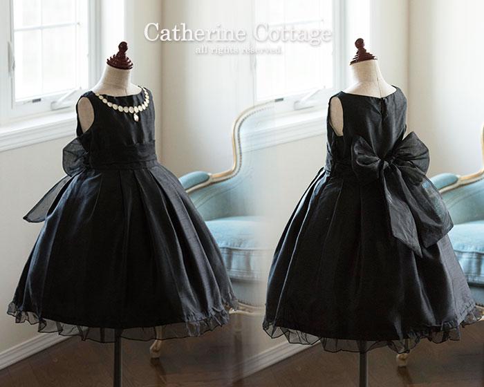 ドレス 子供服 120