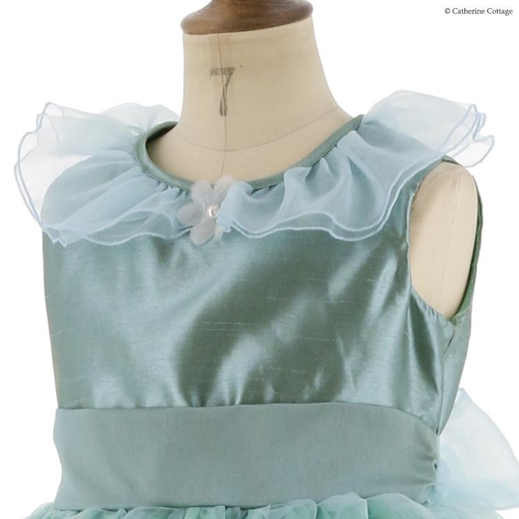 ドレス 子供用