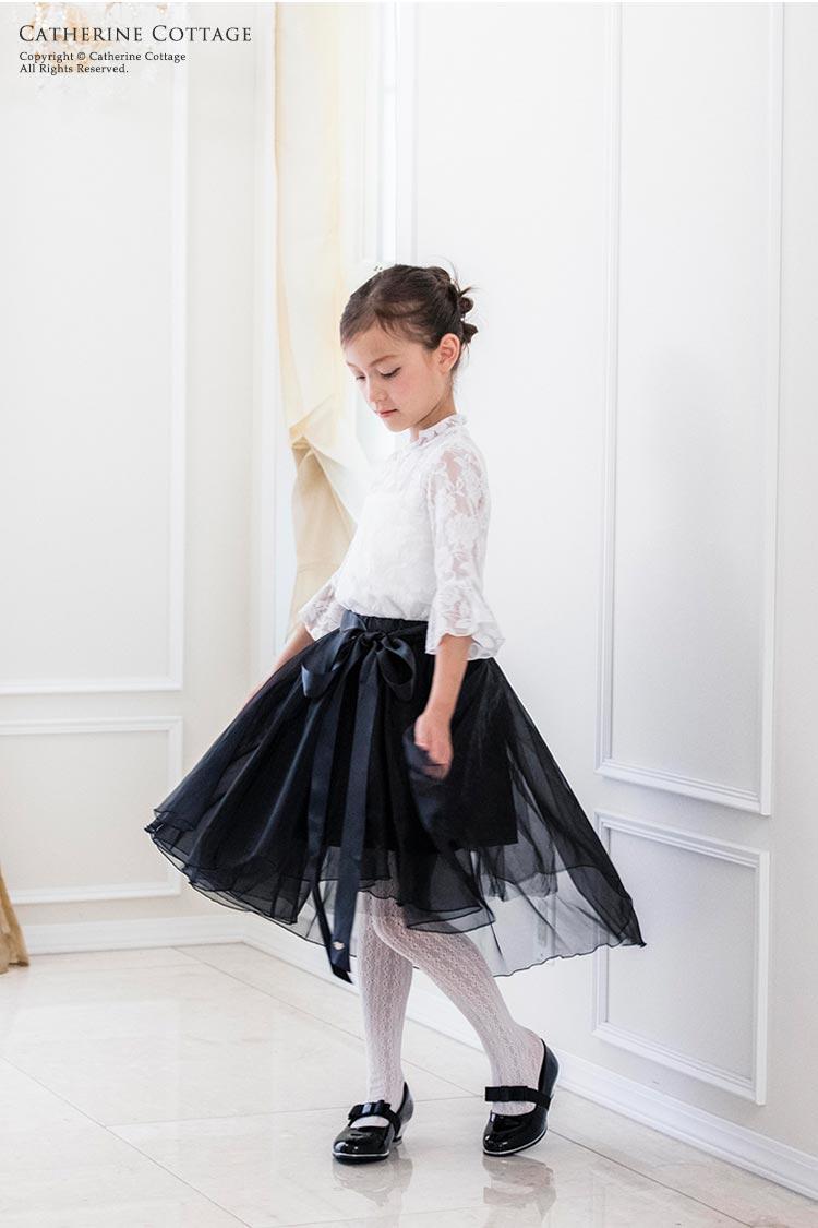 結婚式 発表会 フォーマル 女の子 セットアップ ドレス