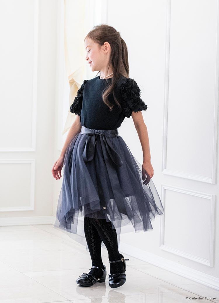 ピアノの発表会用ドレスの通販