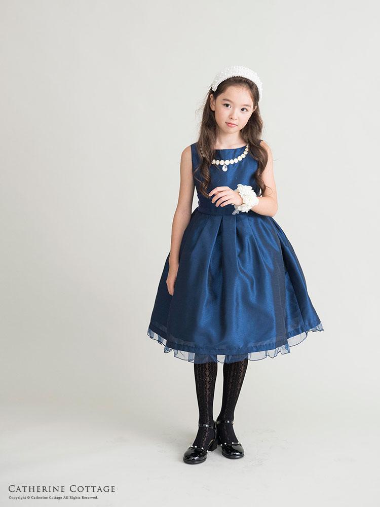 子供服 ドレス