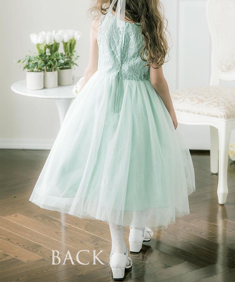 ピアノ発表会ドレスの通販