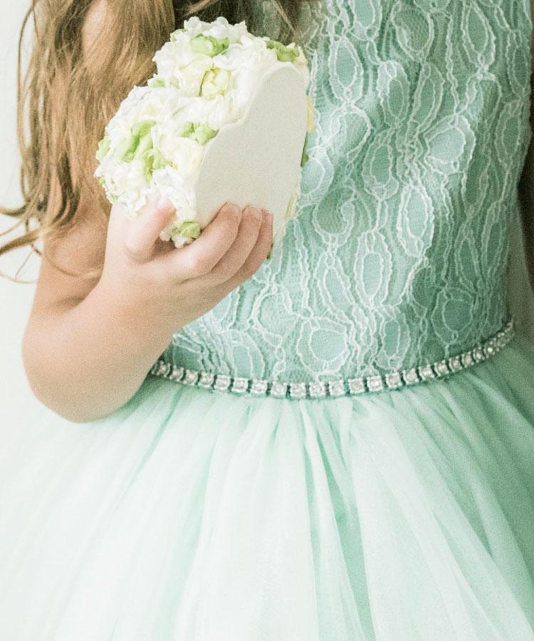 女の子ドレスの通販