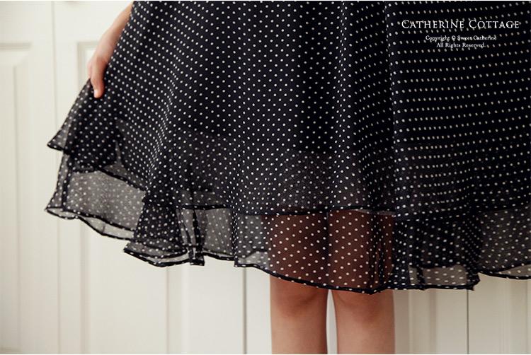ジュニア ドレス通販
