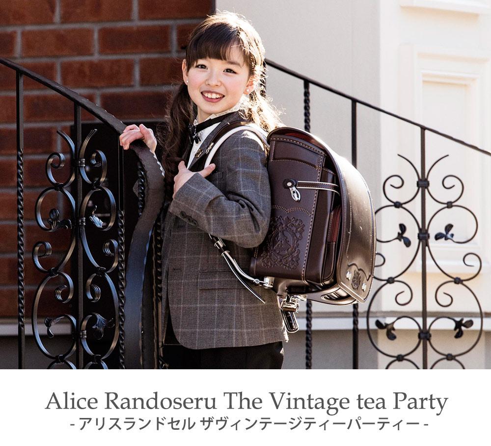 小学生 ランドセル 入学 入学祝い 女の子 ランドセル おしゃれ かわいい 型押し 軽い シンプル