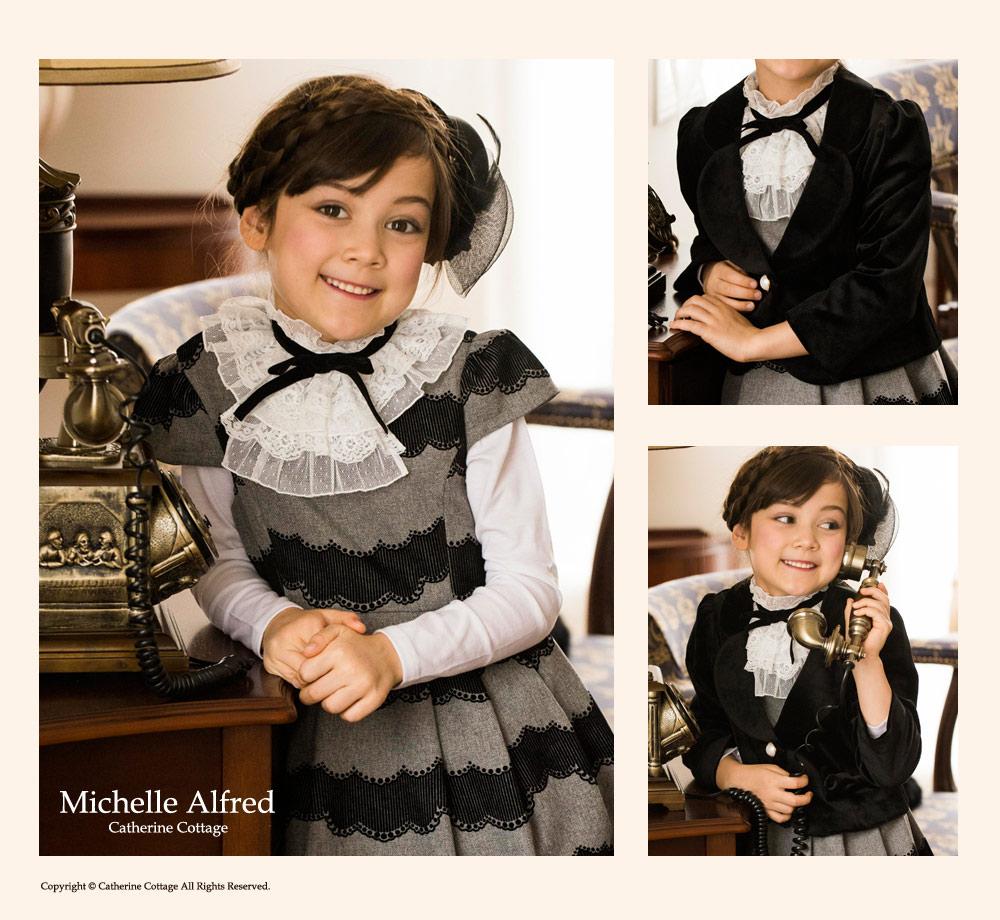 子供フォーマルワンピース 高級 入学式 卒業式 女の子 子供服