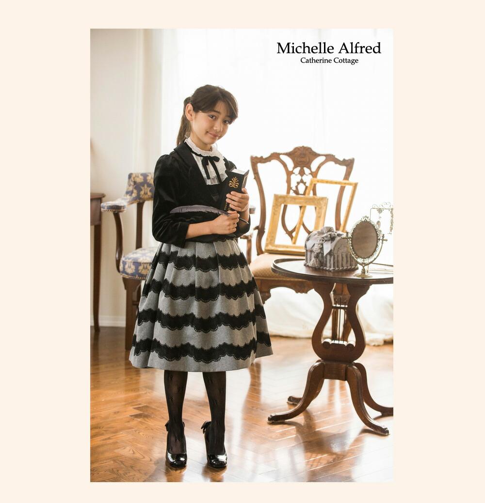 子供ワンピース 140cm 入学式 卒業式 女の子 子供服