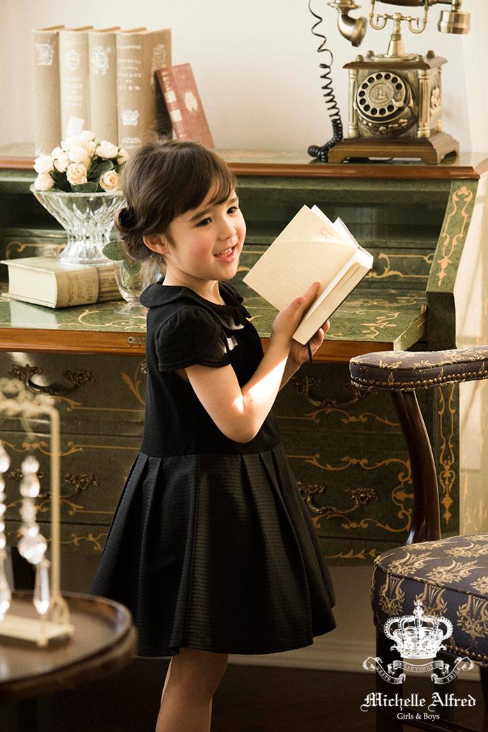 Catherine Cottage Kids Clothes Petal Cap Sleeve Formal