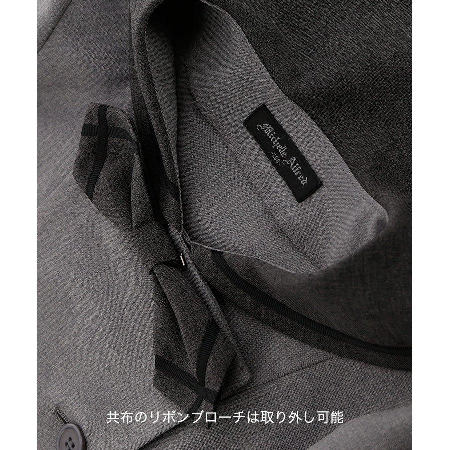 小学校 卒業式 セーラー服