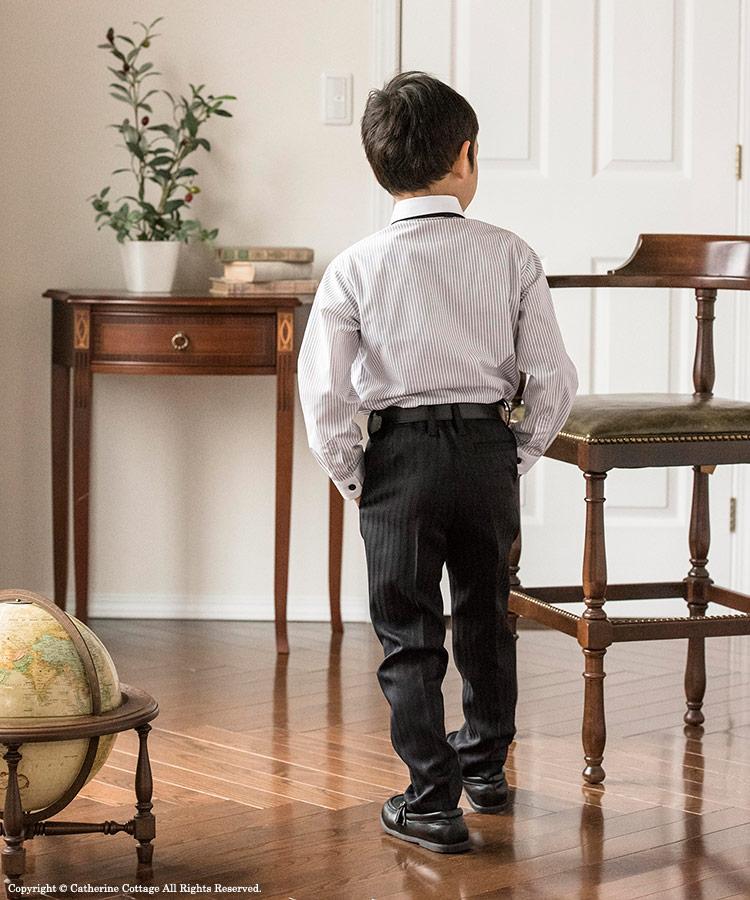 小学校 入学式 スーツ 男の子