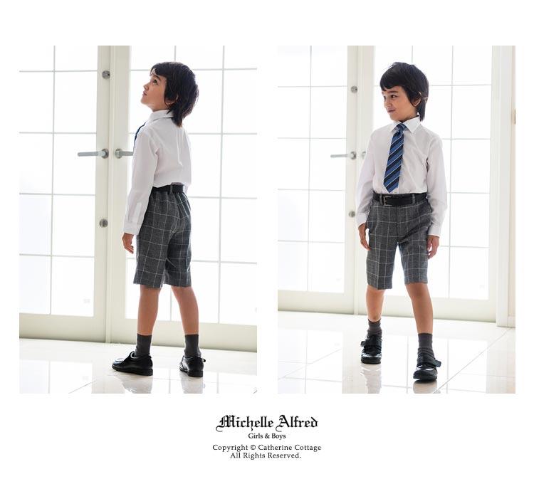 子供ブランドスーツ 入学式 卒業式 男の子