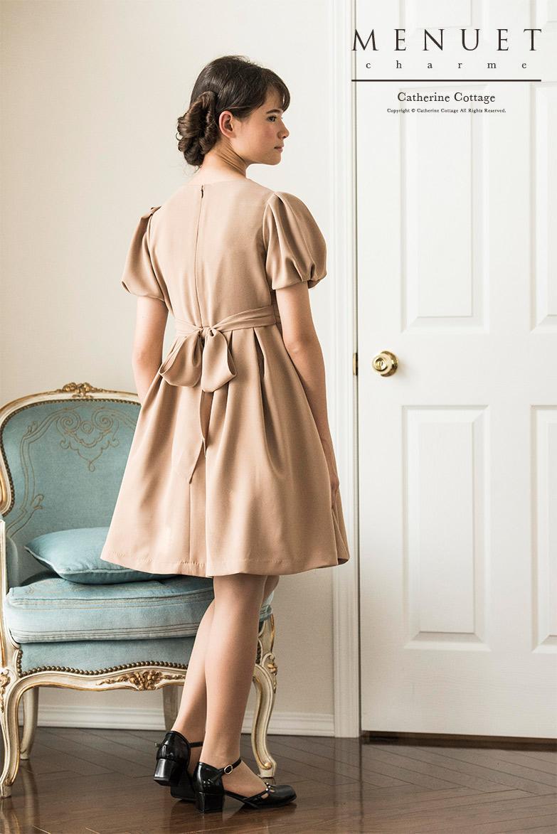 発表会 ドレス 160cm