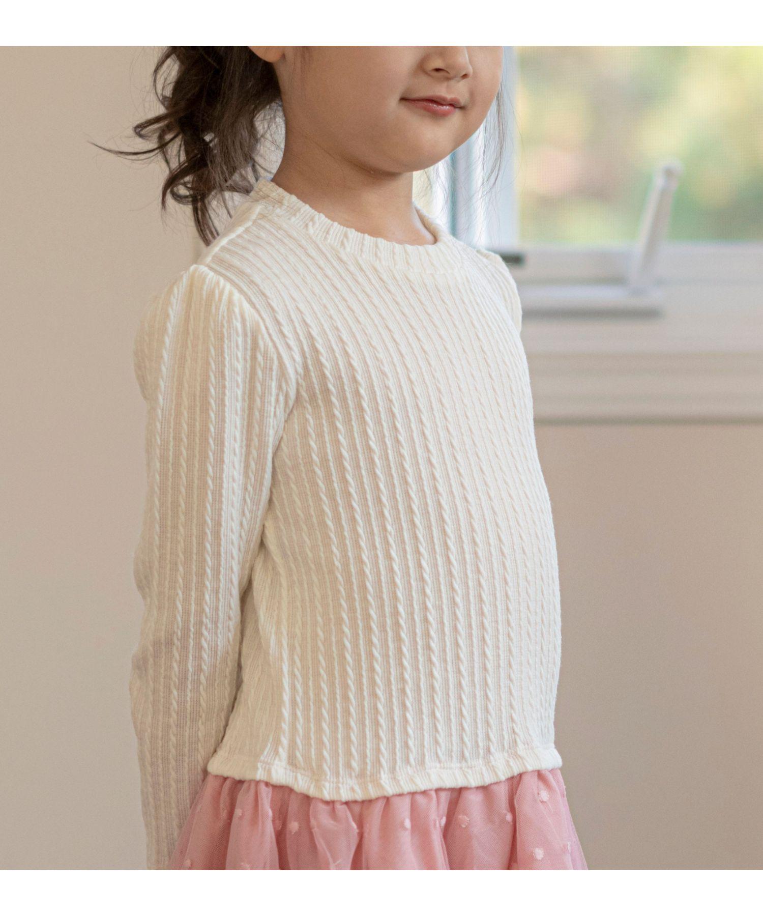小学校スカート