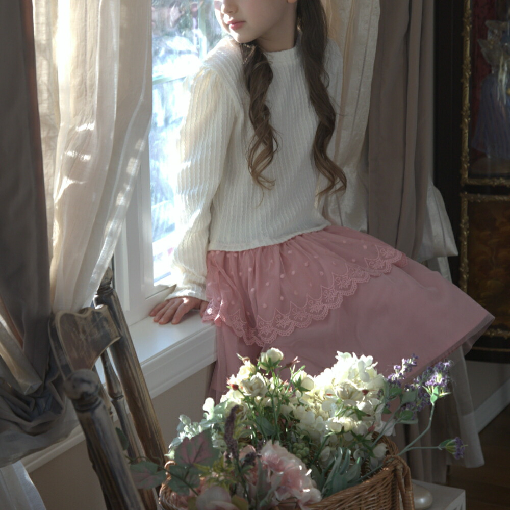 フォーマルワンピース子供服