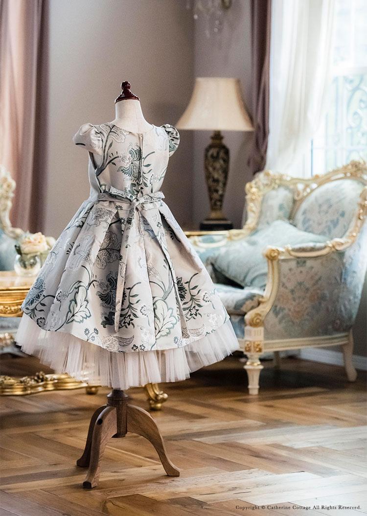 キャサリンコテージ ドレス キッズ ジュニア