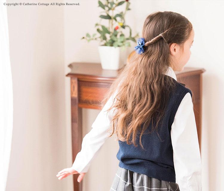 男の子 女の子 学校 学生服 通園 通学 スクール ベスト 制服