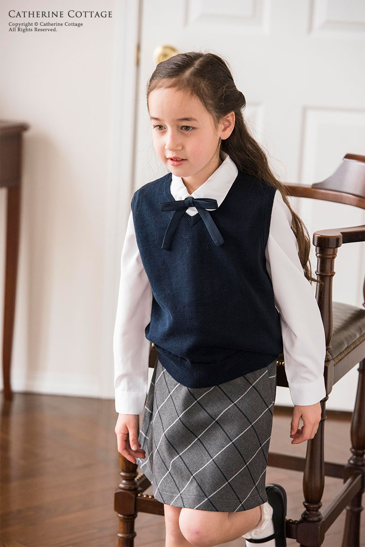 子供服 女の子 裏起毛肩フリルスウェットワンピース 長袖 通園 通学 紫 グレー ネイビー パープル