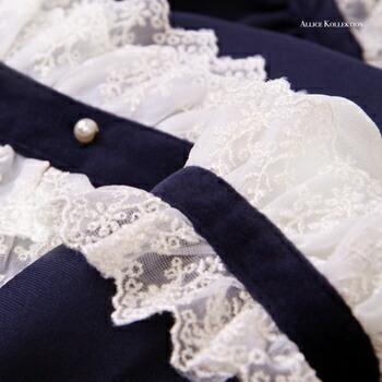 結婚式 子供服