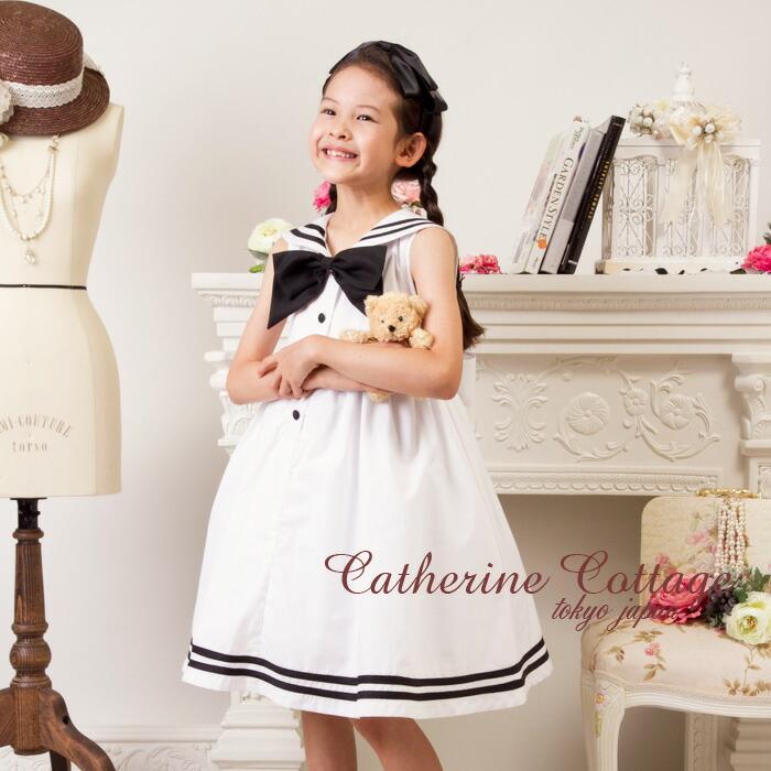img56885759 - Original Wedding Dresses